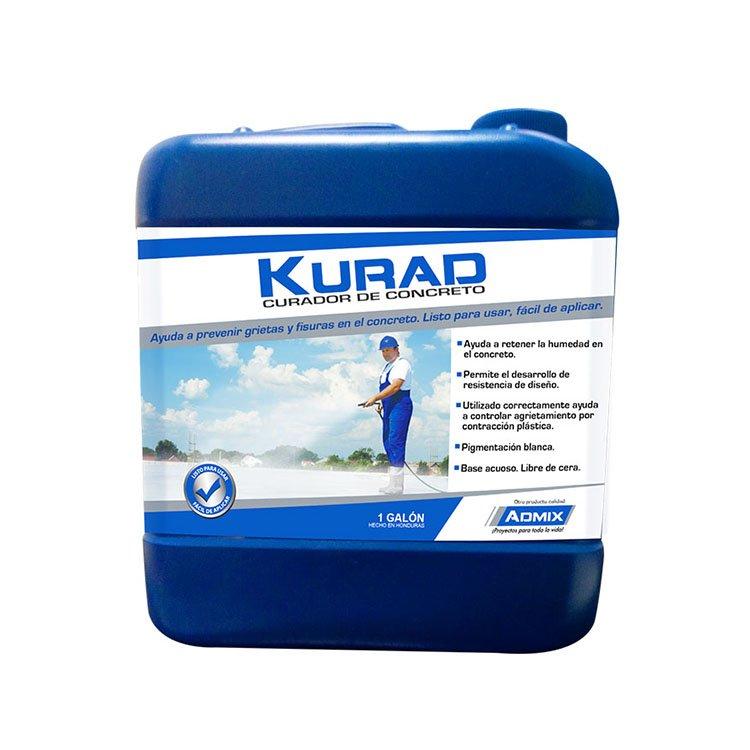 ADMIX-Kurad_Curador-base-Agua