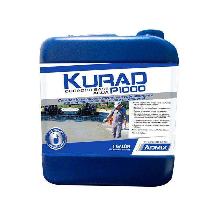 ADMIX-Kurad_P1000_Curador-base-Agua