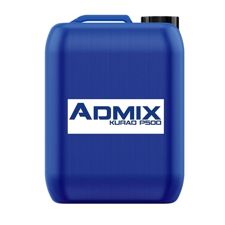 ADMIX-Kurad_P500_Curador-base-Agua