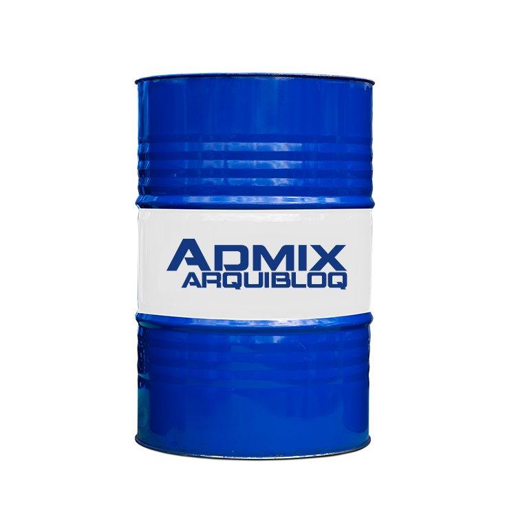 Admix-Arquibloq