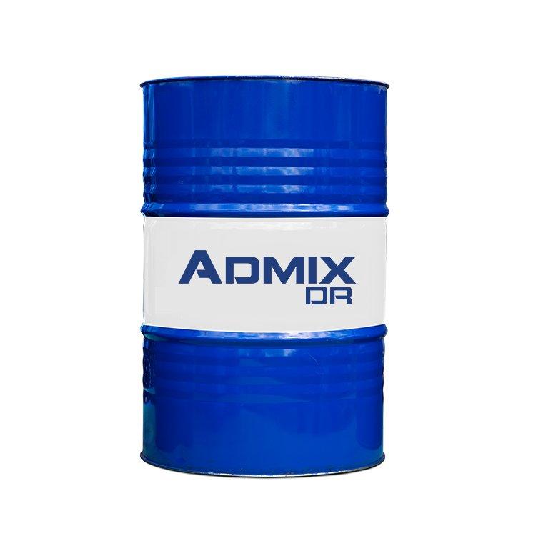Admix DR Retardante potente