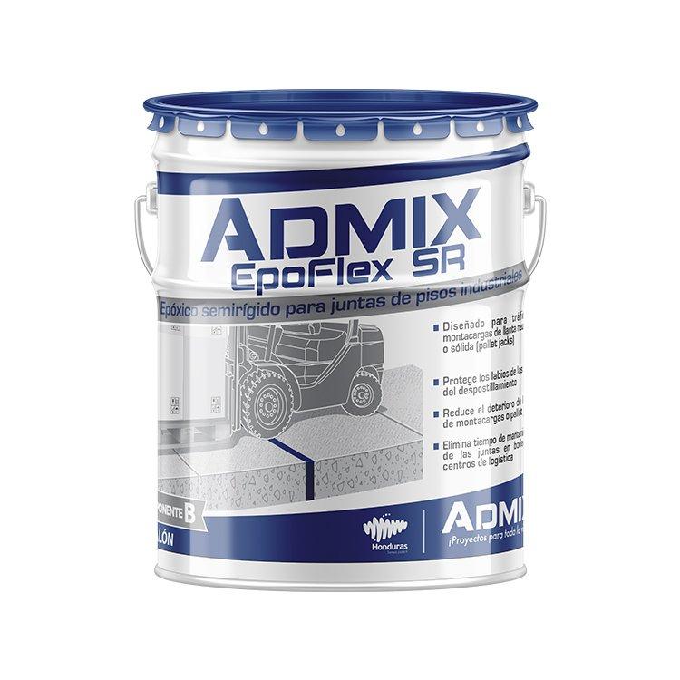 Admix-EpoFlex-SR-Epoxico-para-juntas-de-Piso-Industriales