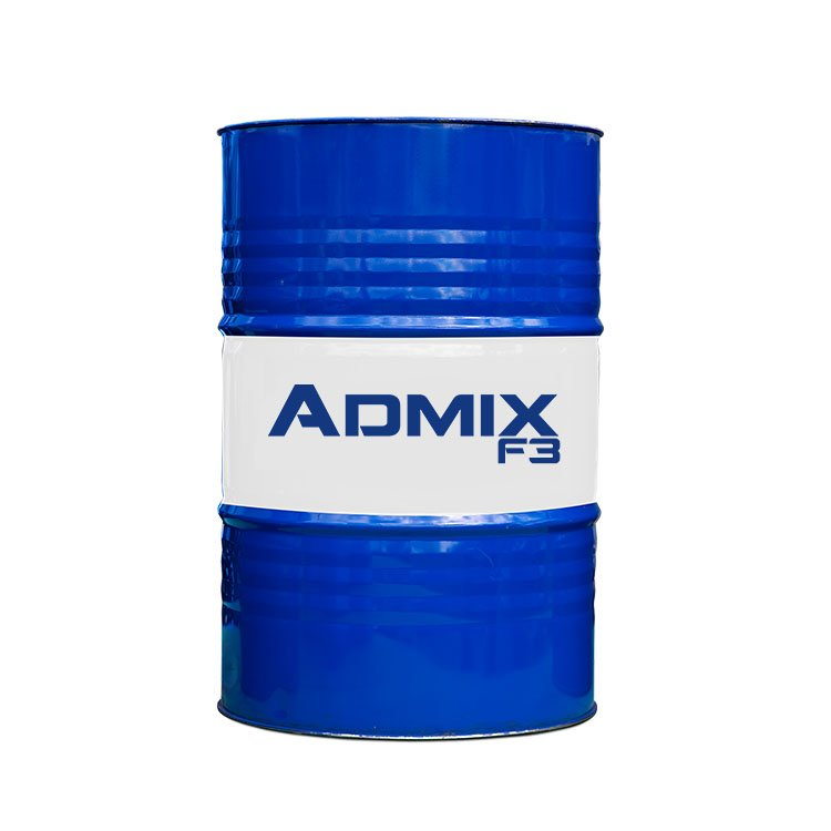 Admix-F3-Barril