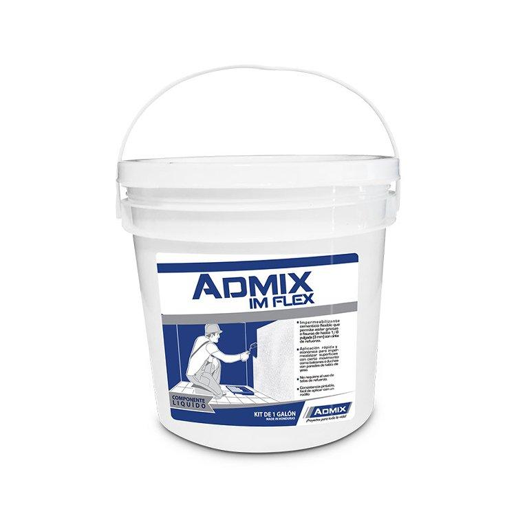 Admix-IM-Flex-Impermeabilizante-Concreto