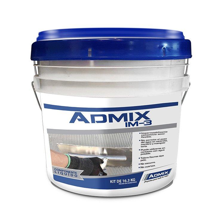 Admix-IM3-Impermeabilizante-Concreto-1