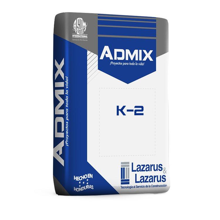 Admix-K-2-Impermeabilizante-Concreto