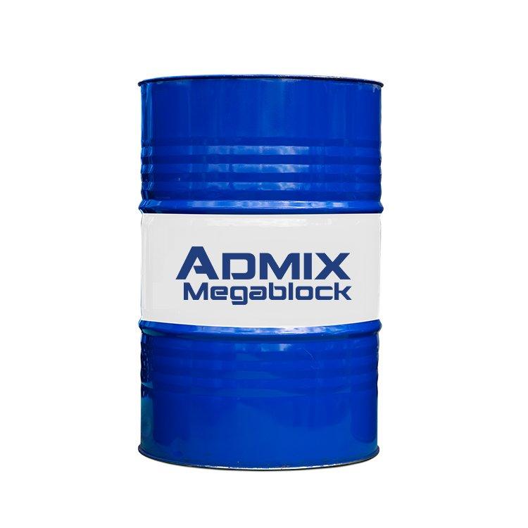 Admix Megablock
