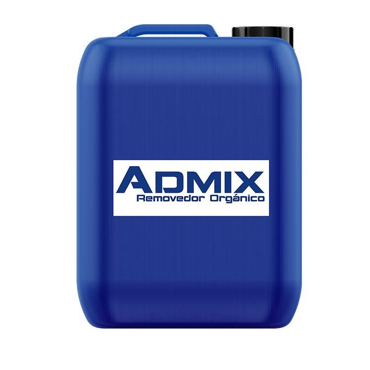 Admix-Removedor-Organico