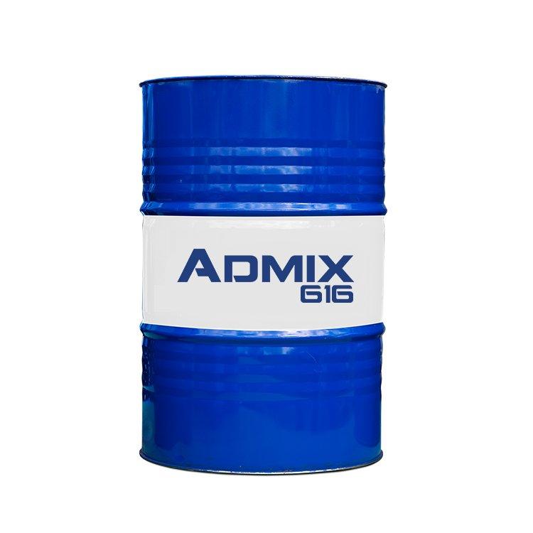Admix-616-Barril