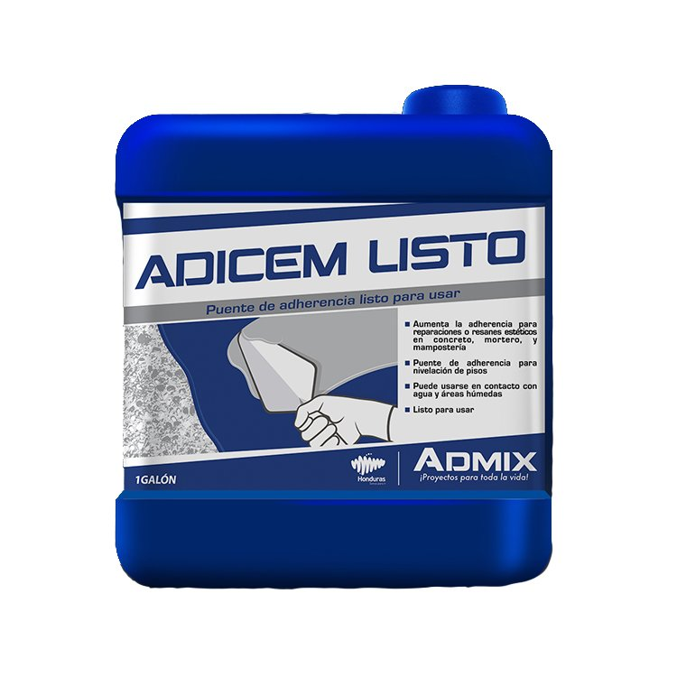 Admix-Adicem-Listo-Adherente-Concreto
