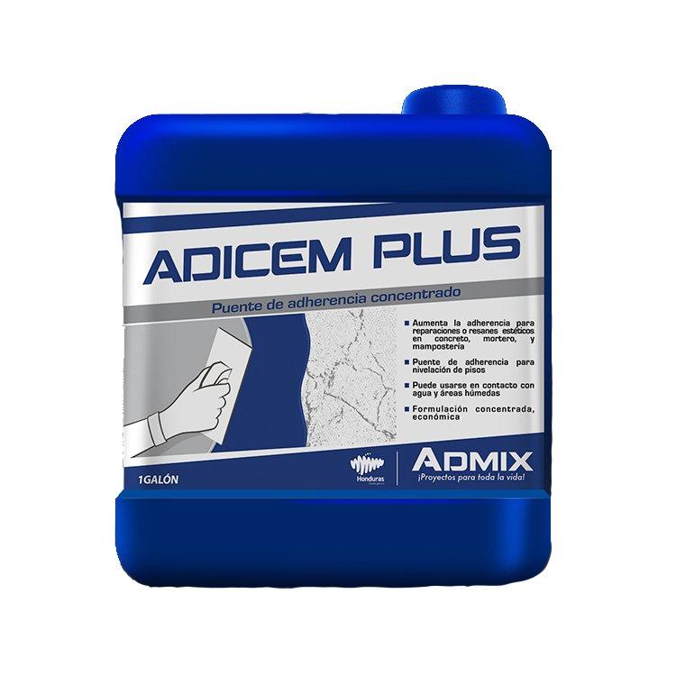 Admix-Adicem-Plus-Adherente-Concreto