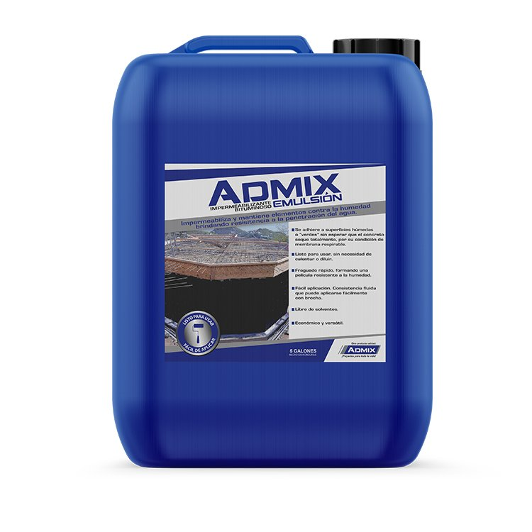 Admix-Emulsion-Impermeabilizantes