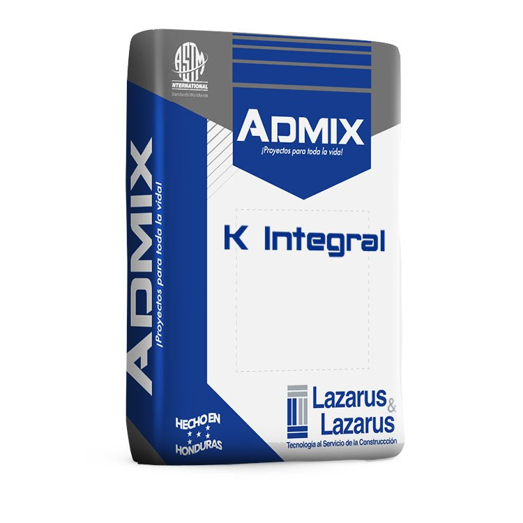 Admix-K-Intergral-Impermeabilizante-Concreto