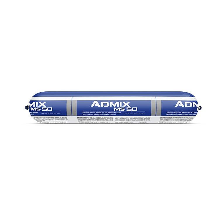 Admix-MS-50-Salchicha-Sellador.