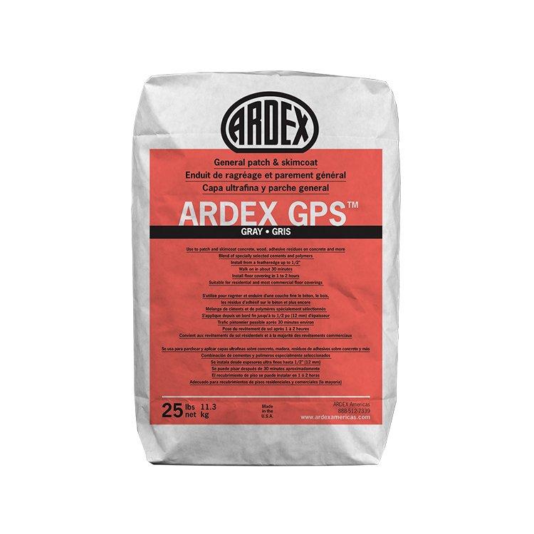 Ardex-GPS-1