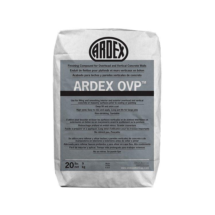 Ardex-OVP-1