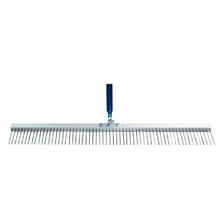 Cepillo-para-concreto-tipo-rastrillo-de-48-01