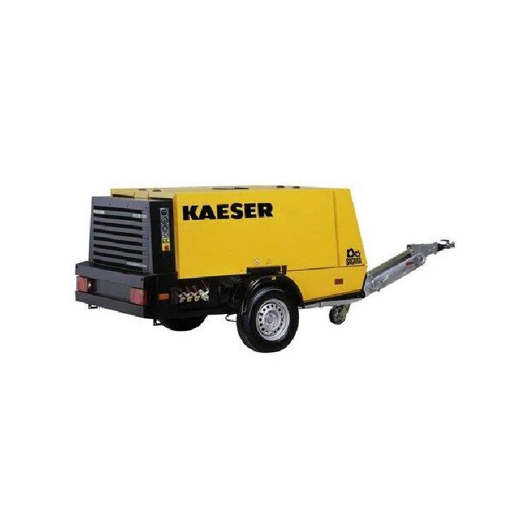 Compresor-Kaeser-Mobilair-M100-01
