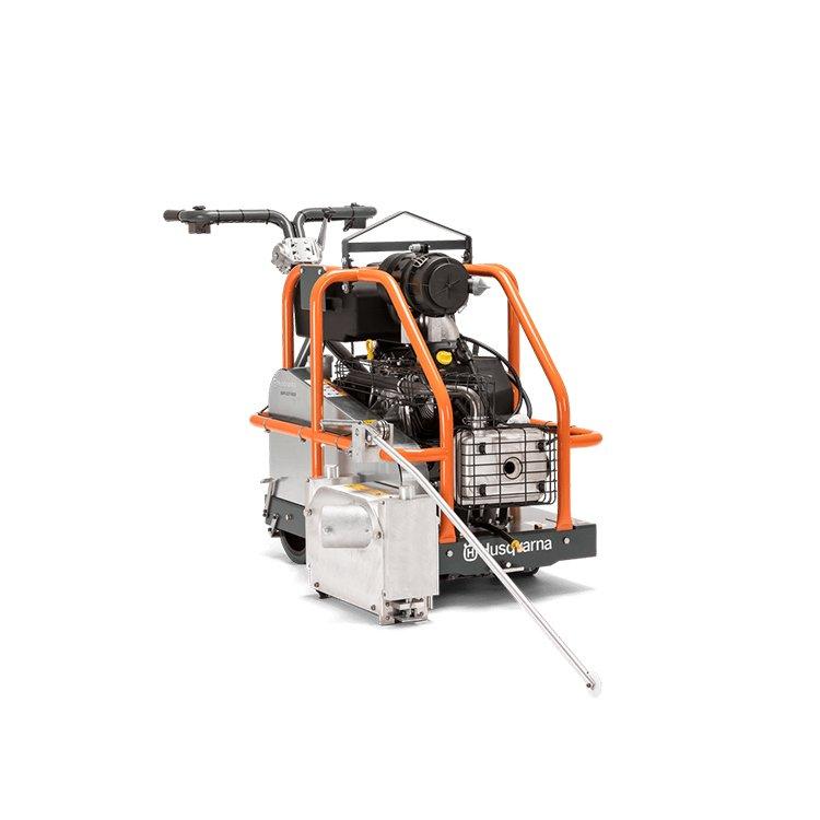 Cortadora-soffcut-modelo-x4000