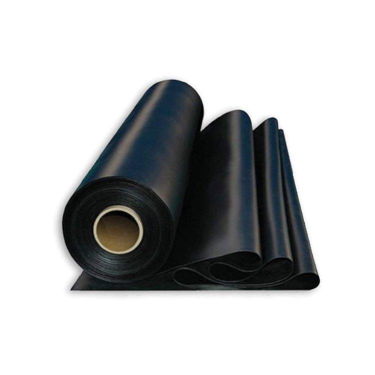 Firestone-RubberGard-EPDM-LSFR-045-01