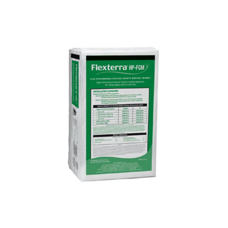 Flexterra-HP-50-01