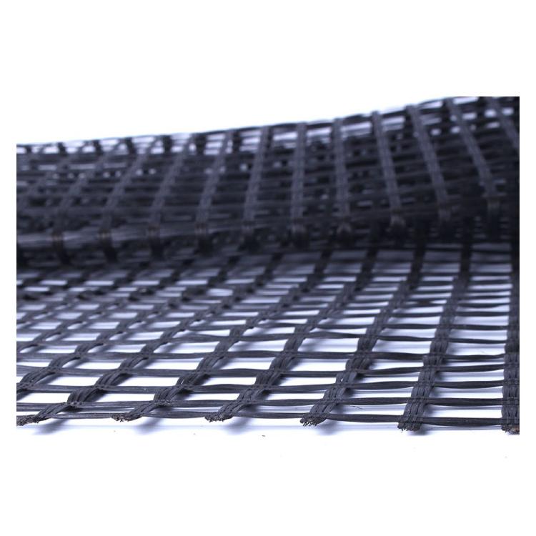 Geomalla-MacGrid-AR-5.7-Fibra-de-Vidrio-01