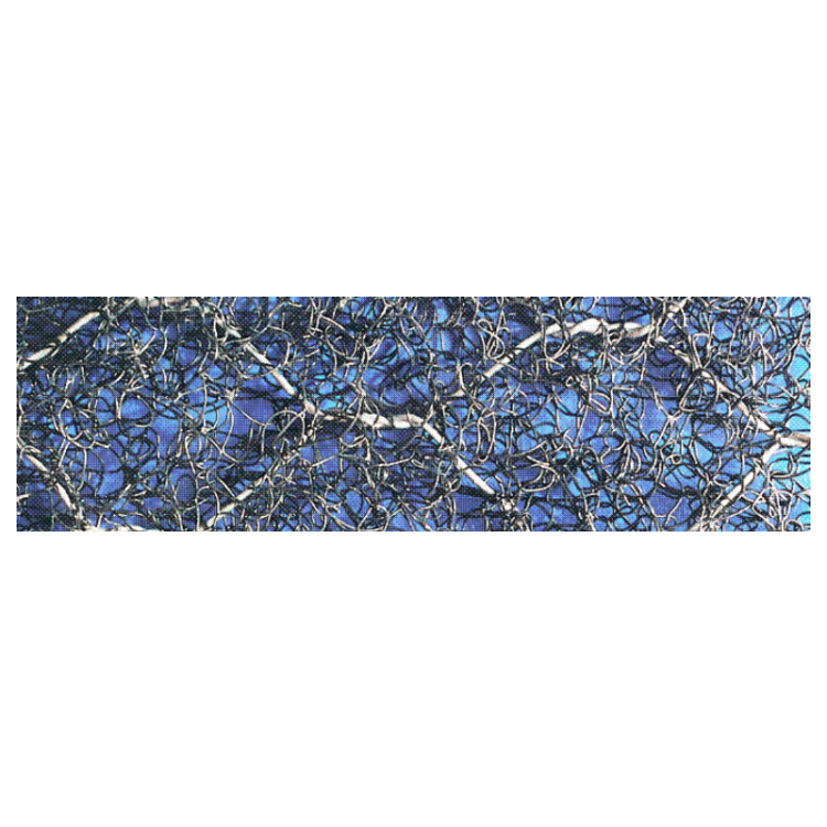 Geomalla-Macmat-R-01