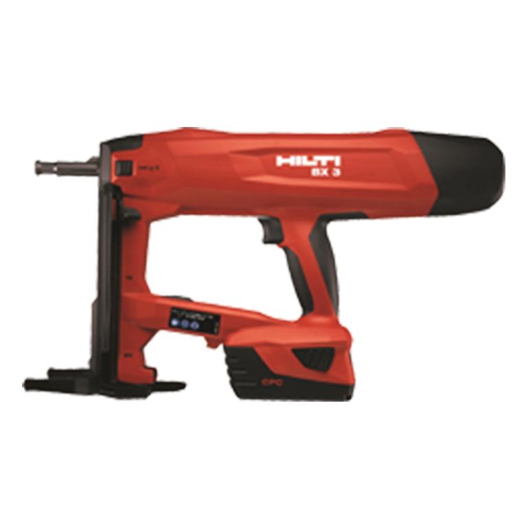 Hilti-BX3-Clavadora-bateria-Equipos-herramientas