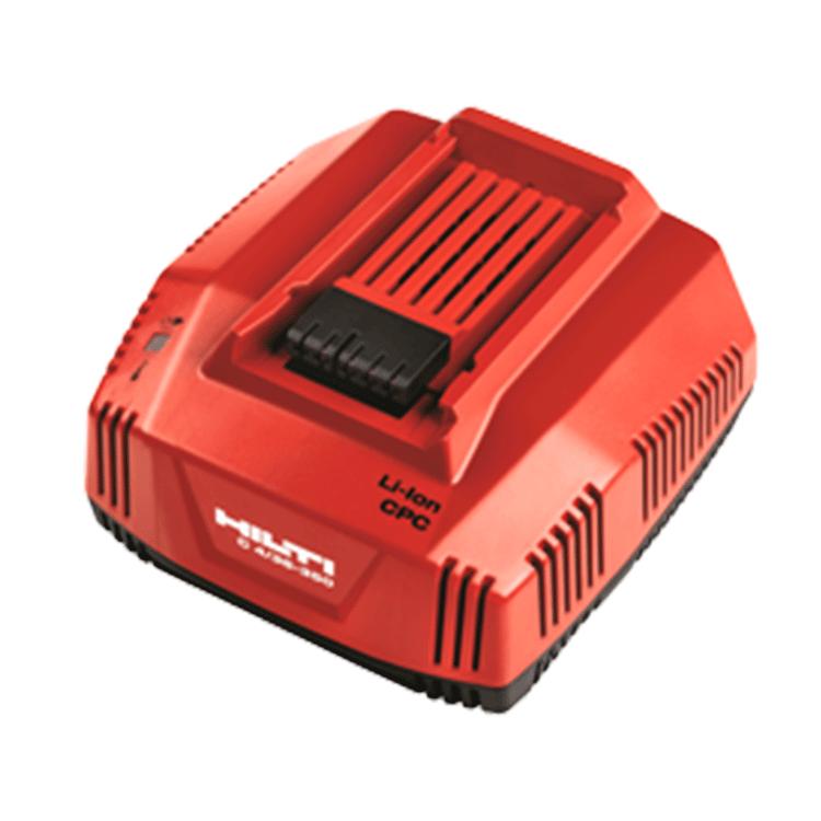 Hilti-bateria-Equipos-herramientas
