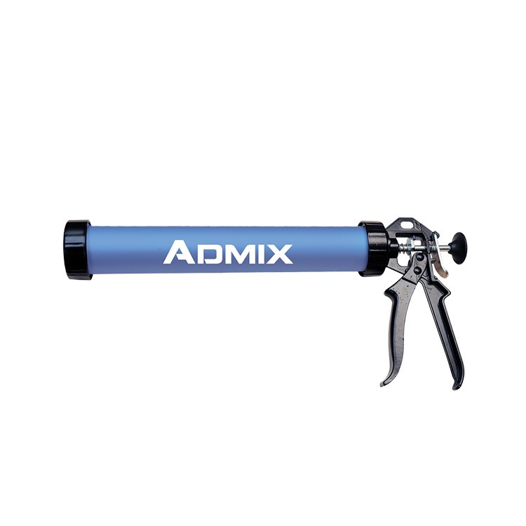 Pistola-600-ml-Salchichas-Admix.