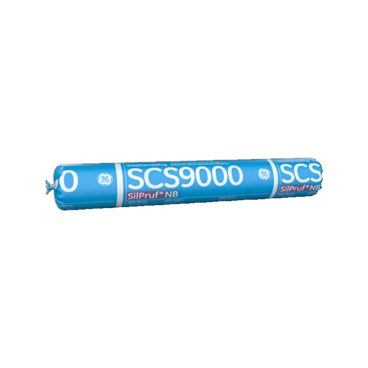 cs9000-GeneralElectric-SilPruf